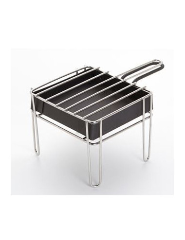 Barbecue miniature Top Grill