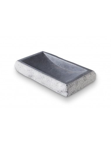 Plaque alimentaire Altura Granite double face