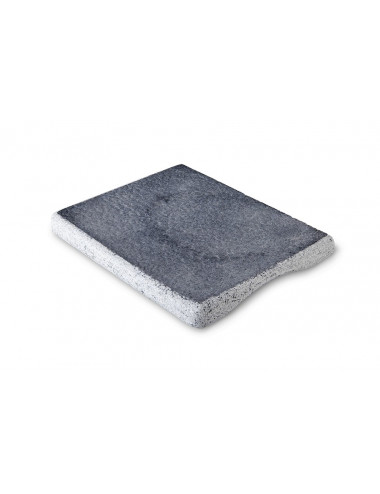 Plaque alimentaire Granite