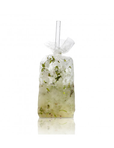 Cocktail Bag - Lot de 100