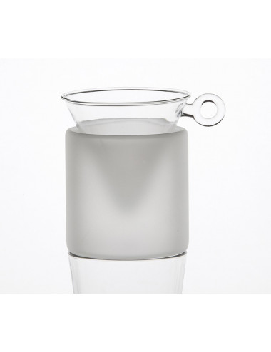 Verre Dry Freezer - 150 ml