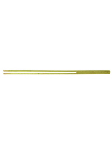 Brochette Dangaku 180mm - Lot de 100