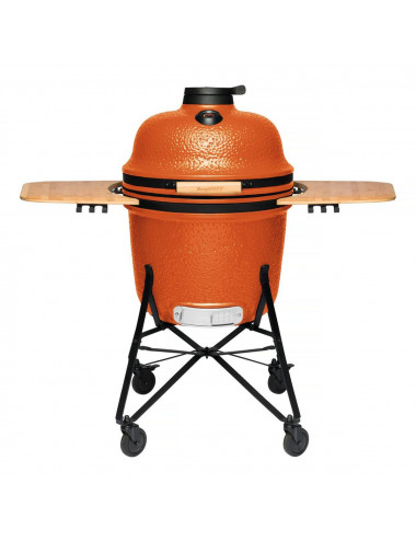 Barbecue BergHOFF - Orange - 58cm