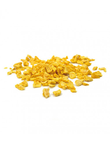 Mangue crispy (2-10mm) - 250g