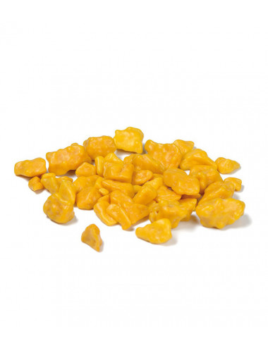 Mangue lyophilisée en crispy (wet proof) Sosa - 400 gr