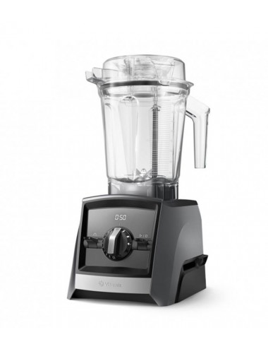 Blender Vitamix A2500
