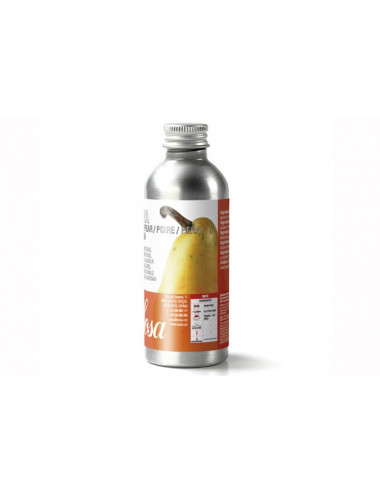 Essence naturelle poire - 50g