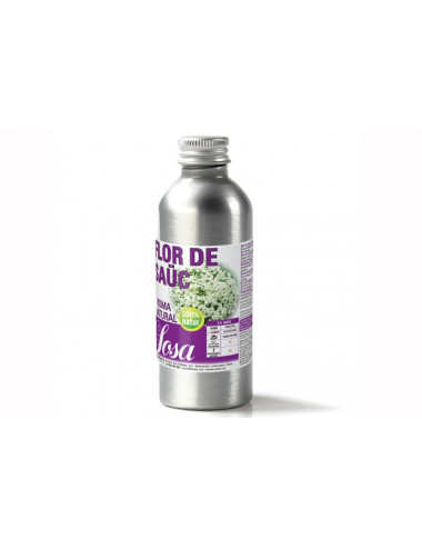 Essence naturelle de sureau - 50g